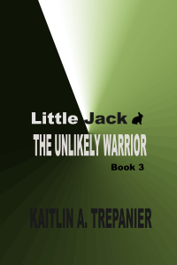 The-Unlikely-Warrior-..