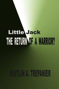 Little-Jack-..