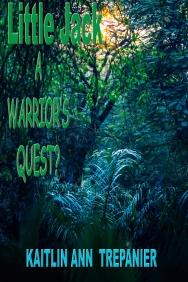 book-2-lj-a-warriors-quest