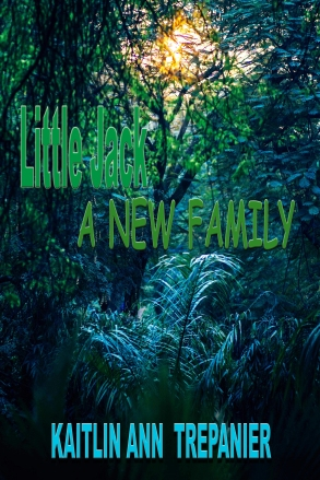 book-6-lj-a-new-family