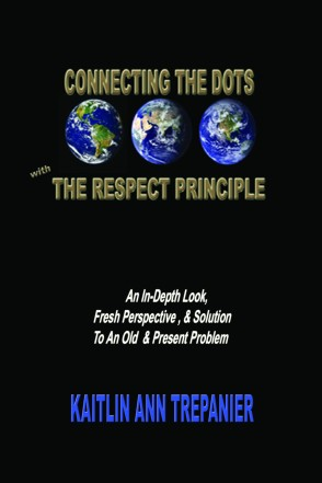 ctdwtrp-web-version-an-in-depth-half-book-cover-feb-2017