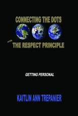 ctdwtrp-web-version-getting-personal-version-half-book-cover-feb-2017