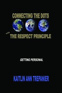 ctdwtrp-web-version-getting-personal-version-half-book-cover-feb-2017