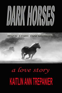 dark-horses-ss-book-cover