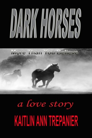 DARK HORSES SS Book Cover.jpg