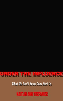 Under-the-Influence