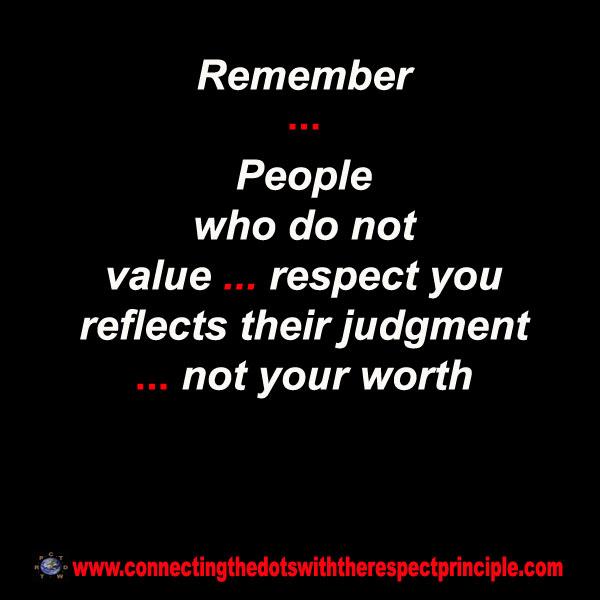 CTDWTRP Quote Block Remember People